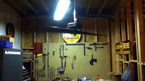 wooden airplane propeller ceiling fan youtube