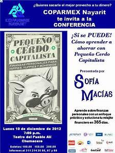 Periodismo Nayarita  Finanzas Personales  C U00f3mo Aprender A