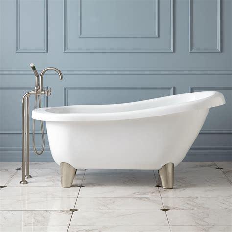 Big Bathtubs For Sale by Beautiful Modern Bathtubs Schmidt Gallery Design