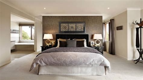 chambre a coucher luxe chambre à coucher de luxe 107 idées d 39 architectes d 39 intérieur