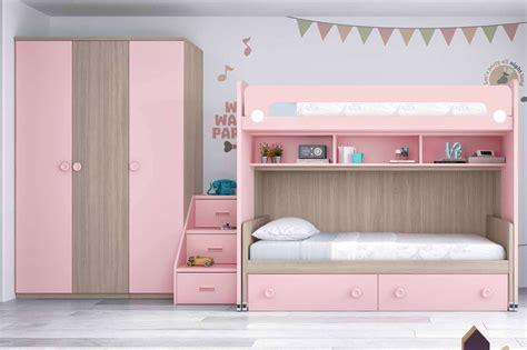 lit avec bureau pour fille lit mezzanine fille avec bureau beautiful lit with lit mezzanine fille avec bureau chambre