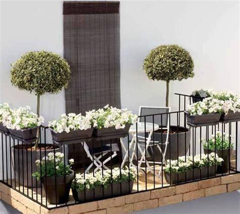 Balkon Gestalten Günstig by 15 Ideen F 252 R Attraktive Balkon Gestaltung F 252 R Wenig Geld