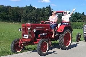 Suche Oldtimer Traktor : oldtimer traktor fahren am bodensee jochen schweizer ~ Jslefanu.com Haus und Dekorationen