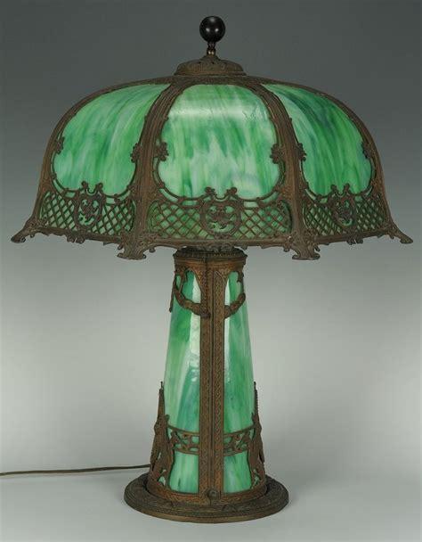 vintage glass light shades 28 best images about antique ls on pinterest l