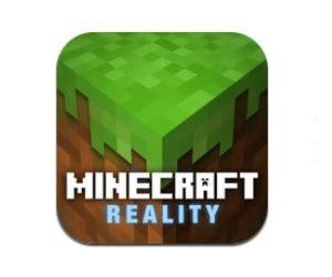 minecraft reality realidad aumentada al cubo applicantes informaci 243 n sobre apps y juegos