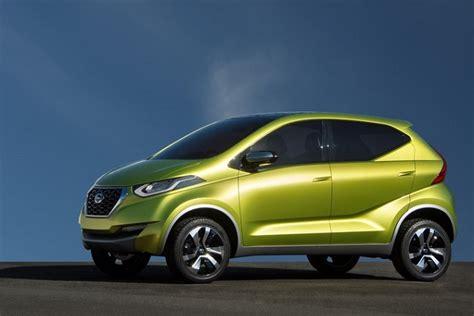 बाजार में आ रही है Renault Kwid जैसी एक और