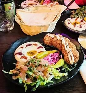 Restaurants In Rheine : layalina lounge rheine restaurant bewertungen fotos tripadvisor ~ Orissabook.com Haus und Dekorationen