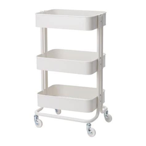 ikea kitchen storage cart r 197 skog rullebord ikea 4567