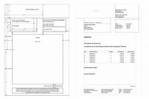 Muster Lieferschein : pages vorlage lieferschein ~ Themetempest.com Abrechnung