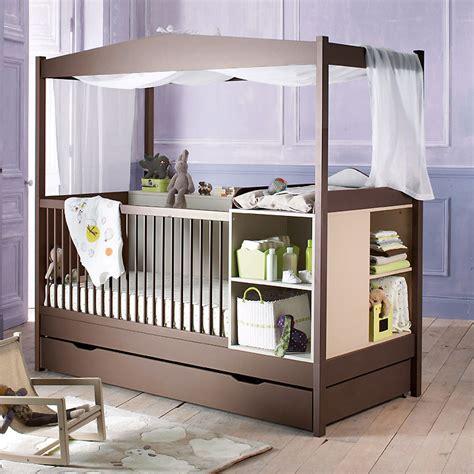 Lit Evolutif Vertbaudet Chambre D Enfant Les Nouveaut 233 S 2010 Pour Petit Et Grand Gar 231 On Lit Pour Enfant 233 Volutif