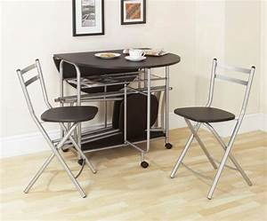 table salle a manger avec rallonge ikea 9 table pliante With meuble salle À manger avec table salle À manger pliante