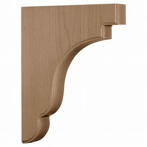wooden shelf bracket patterns Online Woodworking Plans
