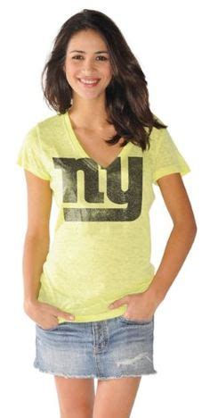1000+ images about New York Giants Womenu0026#39;s Gear and Apparel on Pinterest   Nfl news Junk food ...