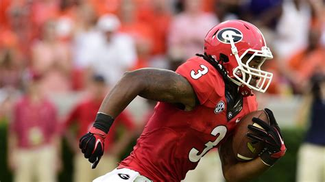 todd gurley  herschel walker comparisons