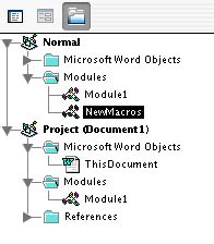 word cannot open the existing global template normal mcgimpsey associates macoffice word assign macros