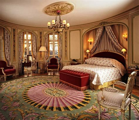 Romantic Bedroom Ideas Ciphile Romantic Bedroom Colors For