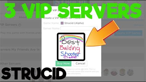 roblox strucid vip server commands strucidpromocodescom