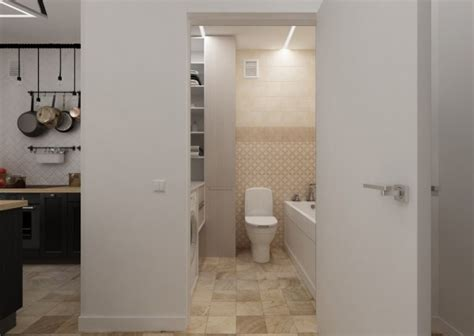 4 Tiny Apartments 30 Square Meters Includes Floor Plans by 4 Tiny Apartments 30 Square Meters Includes