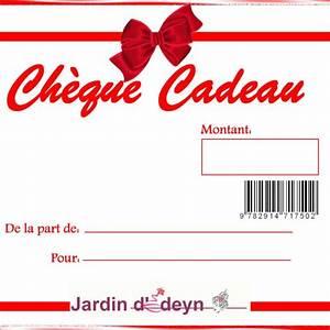 Kadeos Bon D Achat : cheque cadeau a imprimer action agence pour nos 10 ~ Dailycaller-alerts.com Idées de Décoration