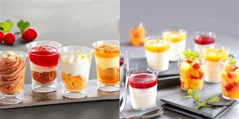 idee dessert reveillon sylvestre produits traiteurs les plus beaux desserts flunch traiteur pour votre no 235 l et votre jour de l