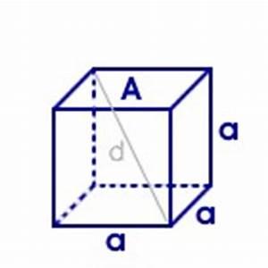 Quadrat Berechnen Formel : w rfel formel n volumen berechnen ~ Themetempest.com Abrechnung