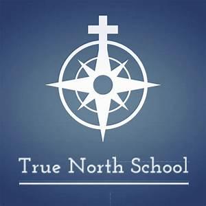 Truenorth Homeschool