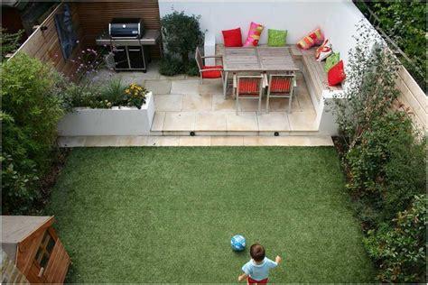 Kleinen Garten Gestalten Bilder by Bild Kleiner Garten Anlegen Gestaltungsideen Lapazca