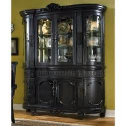 vintage french style furniture images  pinterest