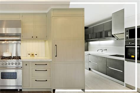 kitchen cabinets fort worth kitchen cabinets fort worth tx call our pros today 817 6065