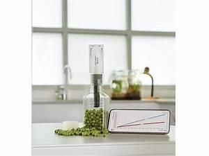Wireless Co2 Sensor