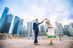 destination wedding singapore pre wedding natstudios award winning