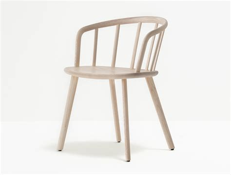 chaise pedrali nym armchair 2835 restaurant chairs from pedrali