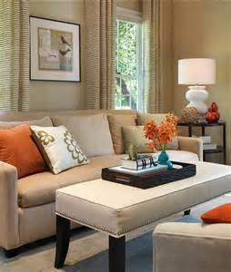 Decorating A Livingroom 29 Cozy And Inviting Fall Living Room Décor Ideas Digsdigs