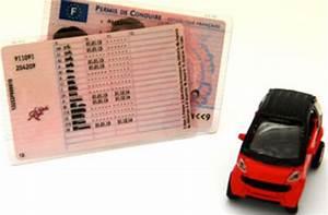 Nombre De Point Permis De Conduire : demande du code t l points site permis de conduire ~ Medecine-chirurgie-esthetiques.com Avis de Voitures