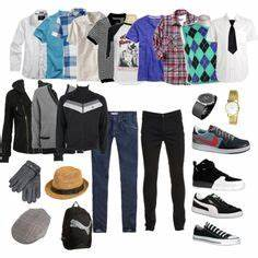 1000 images about The Kids Fashion for boys on Pinterest