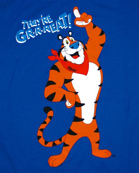 Tony The Tiger Meme - royalty mixtape review genius