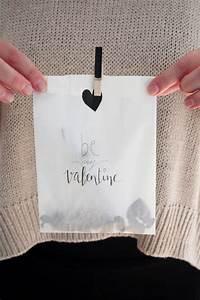 Wie Kann Man Gutscheine Schön Verpacken : gutschein verpacken zum valentinstag rosy grey diy blog lettering m nchen ~ Markanthonyermac.com Haus und Dekorationen