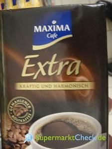 Was Kostet Eine Küche Mit Geräten : kaffee bei netto g nstige k che mit e ger ten ~ Markanthonyermac.com Haus und Dekorationen