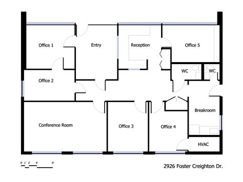 architecture floor plans architectural plans for homes