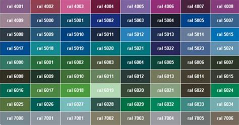 ace hardware historic paint colors paint color chart btw check this out http