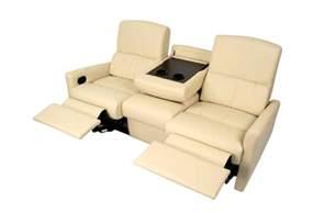 Foam Double Sofa Bed by Monaco Double Rv Recliner Loveseat Rv Furniture
