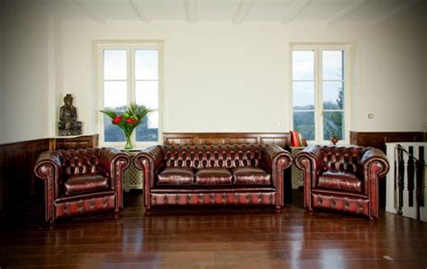 canapé chesterfield occasion photos canapé chesterfield occasion le bon coin