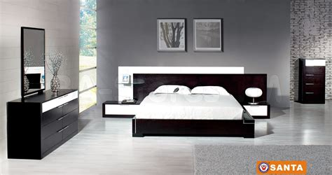 bedroom furniture for interior design bedroom bedroom contemporary bedrooms design ideas inspiring