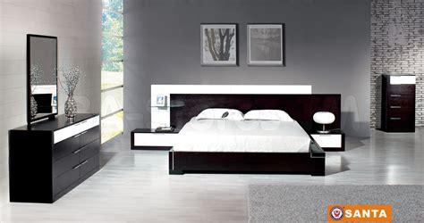 Bedroom Contemporary Bedrooms Design Ideas Inspiring