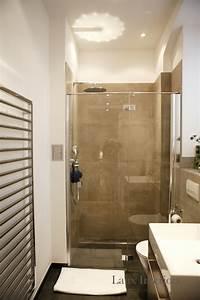 5 Qm Küche Einrichten : kleines bad renovierung ~ Bigdaddyawards.com Haus und Dekorationen