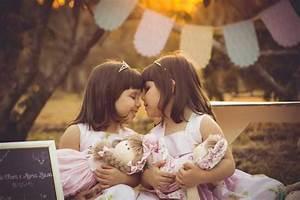Kinderzimmer Für Zwillinge : kinderzimmer f r zwillinge tipps f r die einrichtung ~ Markanthonyermac.com Haus und Dekorationen
