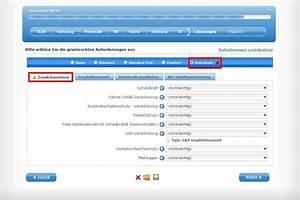 Vollkasko Versicherung Berechnen : kfz versicherungsrechner so berechnen sie ihre ~ Themetempest.com Abrechnung