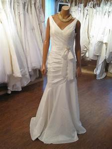portland wedding dress consignment stores dress fric ideas With portland wedding dresses