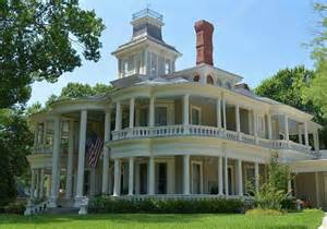 log homes with wrap around porches saving the grand cartwright house in