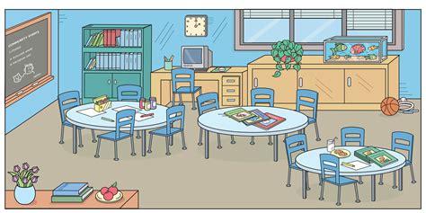 preschool classroom clipart classroom clipart 2 cliparting